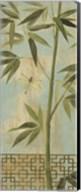 Bamboo II Fine-Art Print