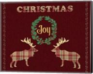 Christmas Joy Fine-Art Print