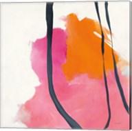 Somersault II Fine-Art Print