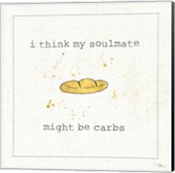 Calorie Cuties II Fine-Art Print