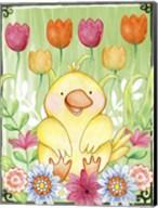 Just Duckie Fine-Art Print