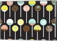 Cake Pops Fine-Art Print