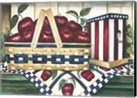 Apple Harvest Fine-Art Print