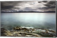 Norway - Lake View Fine-Art Print