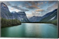 Norway - Scenic Fine-Art Print