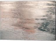 Silver Fine-Art Print