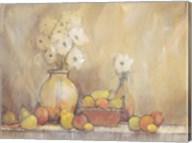 Minimalist Still Life Study II Fine-Art Print