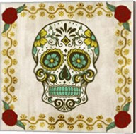 Day of the Dead IV Fine-Art Print