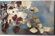 Foliage Fine-Art Print