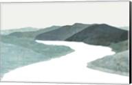Anchorage Fine-Art Print