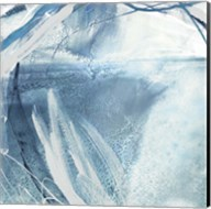 Water Pocket III Fine-Art Print