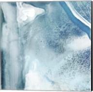 Water Pocket IV Fine-Art Print