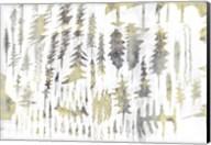 Tree Party Fine-Art Print