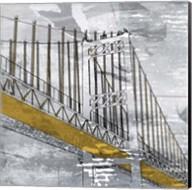 Overpass Fine-Art Print