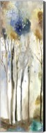 Standing Tall IV Fine-Art Print