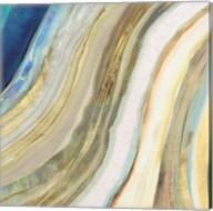 Agate I Fine-Art Print