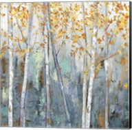 Bittersweet Landscape Fine-Art Print