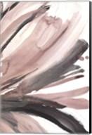 Pretty In Pink III Fine-Art Print