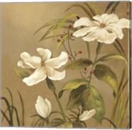 Bamboo Beauty II Fine-Art Print