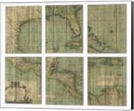 Atlas Fine-Art Print