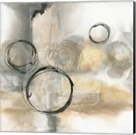 Full Circle I Fine-Art Print