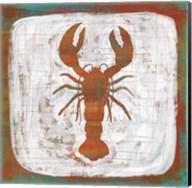 Ahoy II Fine-Art Print