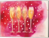 Bubbly Fun Fine-Art Print