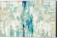Underwater Reflections Fine-Art Print