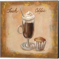 Coffee Time V Fine-Art Print