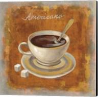 Coffee Time VI Fine-Art Print