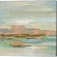 Spring Desert II Fine-Art Print