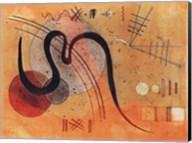 Launelinie Fine-Art Print