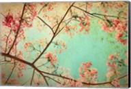 Flamboyant I Fine-Art Print