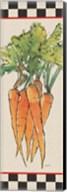 Farmers Feast VII Fine-Art Print