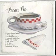 American Diner IV Fine-Art Print