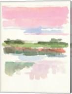 Wetlands Fine-Art Print