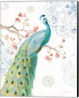 Jaipur I Fine-Art Print