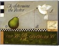 Vector Fine-Art Print