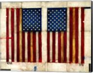 Flag Day Fine-Art Print