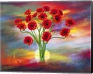 Flowers Fine-Art Print