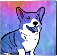 Best Friend 1 Fine-Art Print
