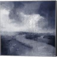Across the Marsh Fine-Art Print