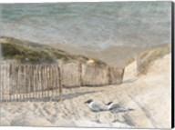 Grenville Bay 1 Fine-Art Print