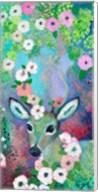 Forest Prince Fine-Art Print