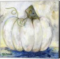 Pumpkin 3 Fine-Art Print