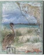 Anna Maria Island Fine-Art Print
