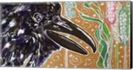 Ravenna Fine-Art Print