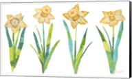 Spring Has Sprung VII Fine-Art Print