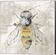Queen Bee II Fine-Art Print