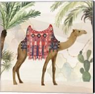 Meet me in Marrakech I Fine-Art Print